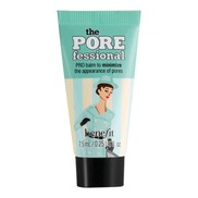 The Por Efessional Face Primer Mini