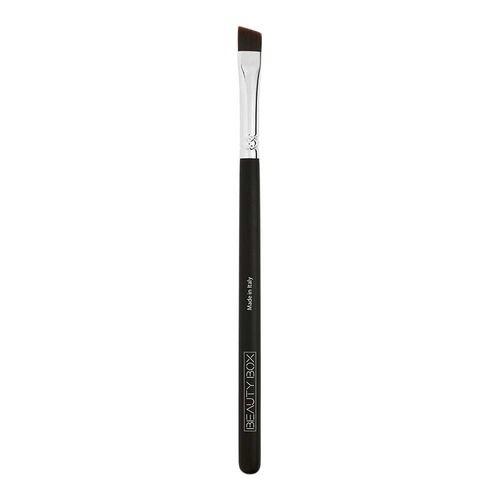 Beauty Box Eyebrow Brush