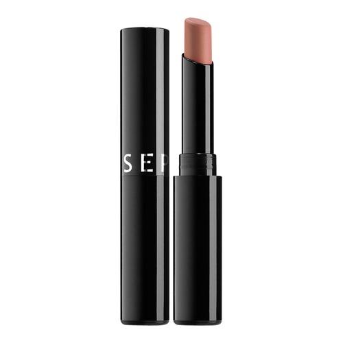 Sephora Collection Color Lip Last Lipstick 02 Cinnamon