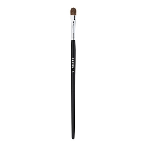 Sephora Collection Pro Brush Small Shadow