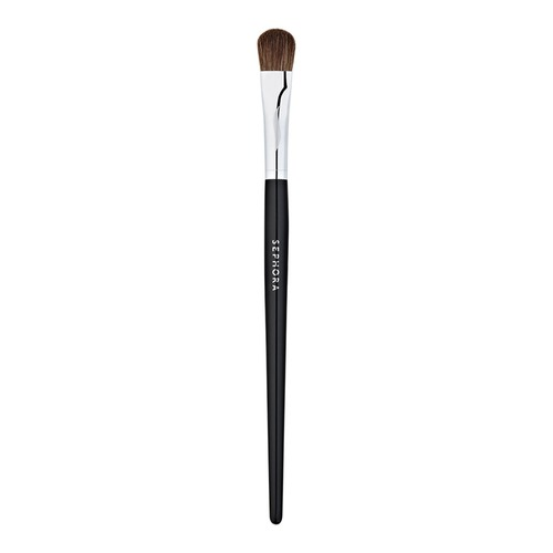 Sephora Collection Pro Brush Large Shadow 12