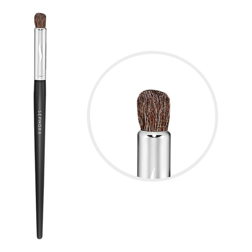 Sephora Collection Pro Brush Domed Crease Shadow 16
