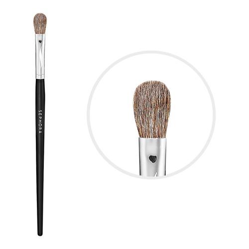 Sephora Collection Pro Brush Large Smudge 27