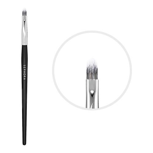 Pro Brush Precision Lips #81