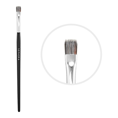 Sephora Collection Pro Brush Flat Liner 25