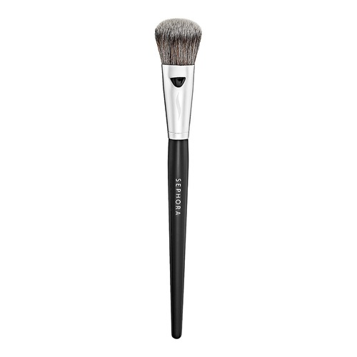 Sephora Collection Pro Brush Flawless Air 56