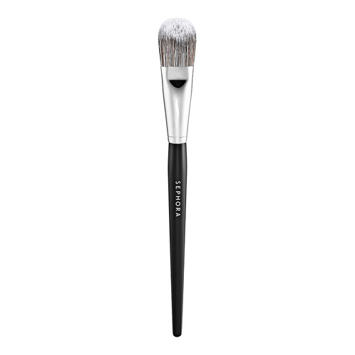 Sephora Pro Brush Foundation 47