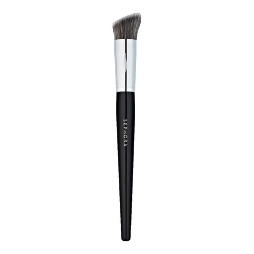 Sephora Collection pro Brush Angled Blush 75