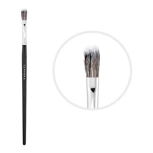 Sephora Collection Pro Brush Precision Concealer 45