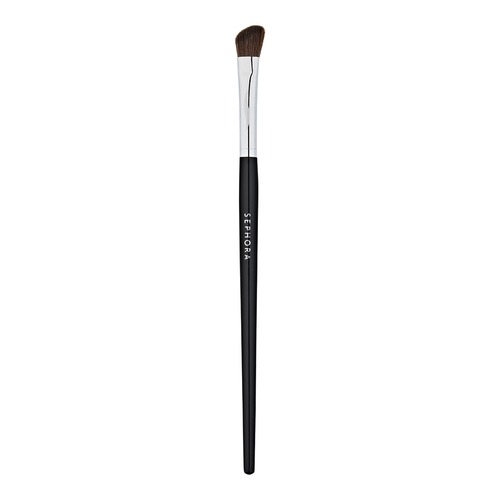 Sephora Collection Pro Brush Angled Shadow 13