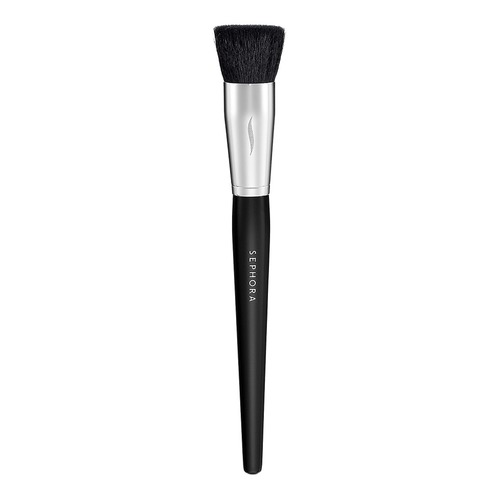 Sephora Collection Pro Brush Buffing 62