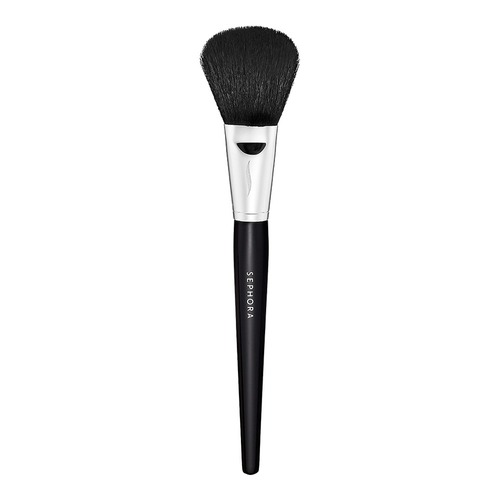 Sephora Collection Pro Flawless Powder Brush 40