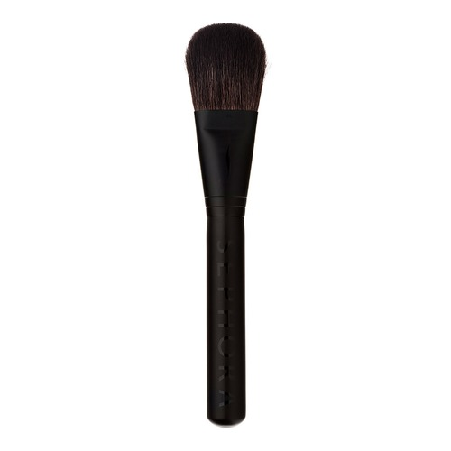 Sephora Classic Uniform Complexion Powder Brush 31