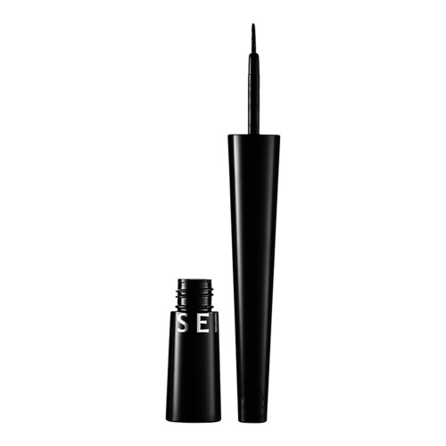 Sephora Collection Long Lasting Eyeliner High Precision Brush