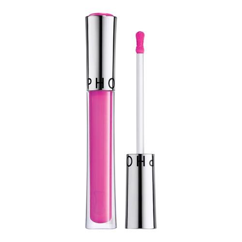 Sephora Collection Ultra Shine Lip Gel 21 Raspberry Punch