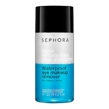 Waterproof Eye Makeup Remover 125ml