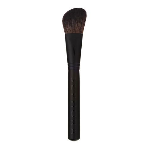Sephora Must Have Angled Blush Brush 50