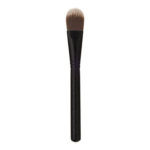 Sephora Collection Foundation Brush 10