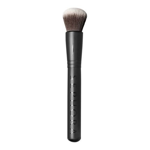 Sephora Collection Multitasker Powder Brush 45