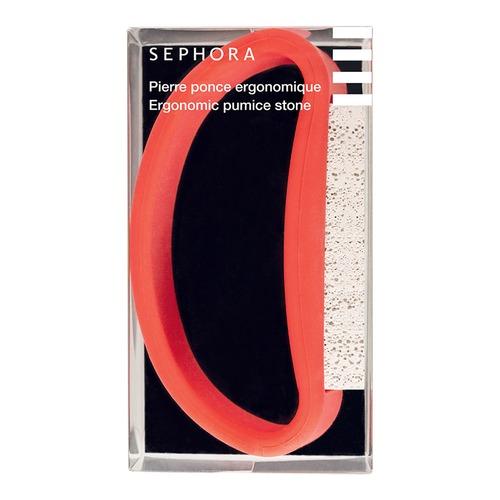 Closeup   9574 sephoracollection web