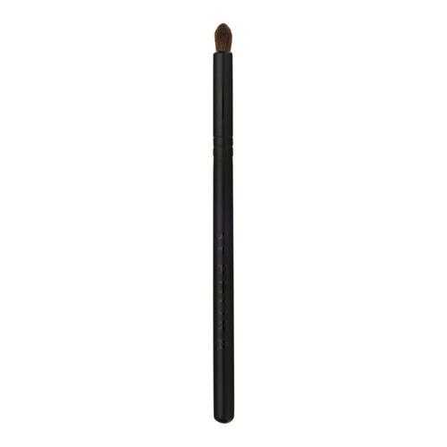 Sephora Collection Acc Precision Lip 110
