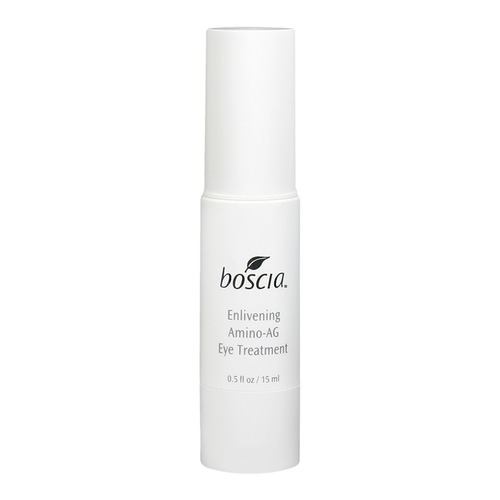 Boscia Enlivening Amino AG Eye Treatment