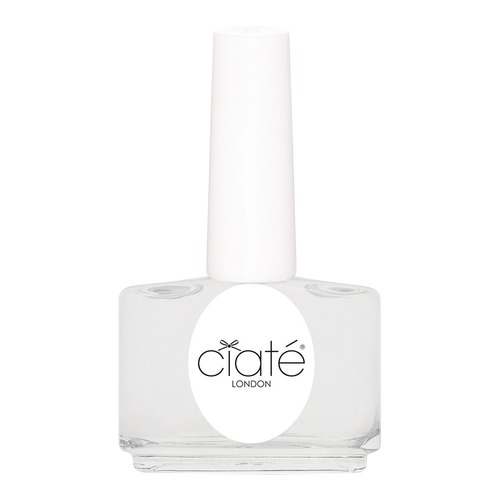 Ciate Underwear Base Coat