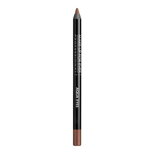 Make Up For Ever Aqua Eyes Waterproof Pencil 2l