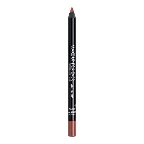 Make Up For Ever Aqua Lip Waterproof Pencil 3C