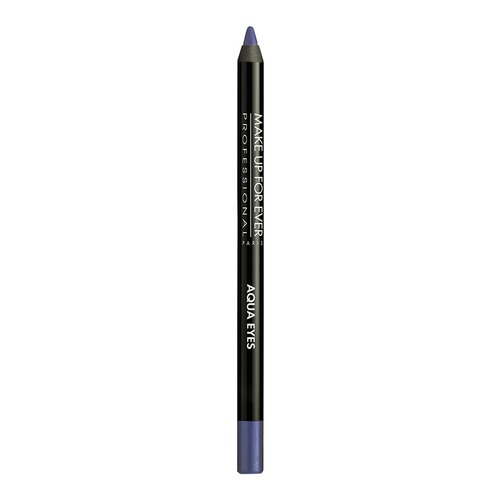 Make Up For Ever Aqua Eyes Waterproof Pencil 3l