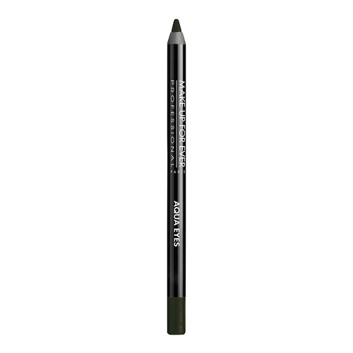 Make Up For Ever Aqua Eyes Waterproof Pencil 1l