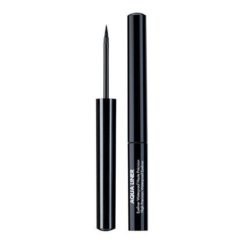 Make Up For Ever Aqua Liner 13