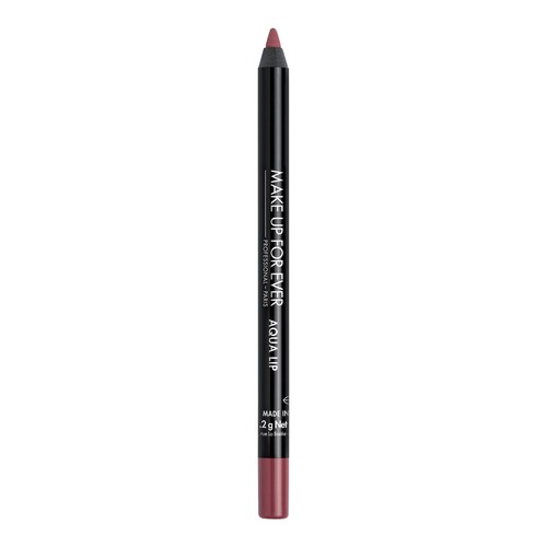 Make Up For Ever Aqua Lip Waterproof Pencil 9C Burgundy