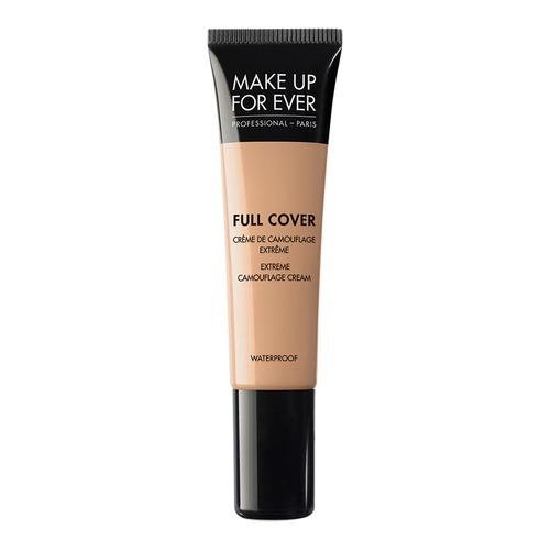 Make Up For Ever Full Cover Concealer 07 Sand