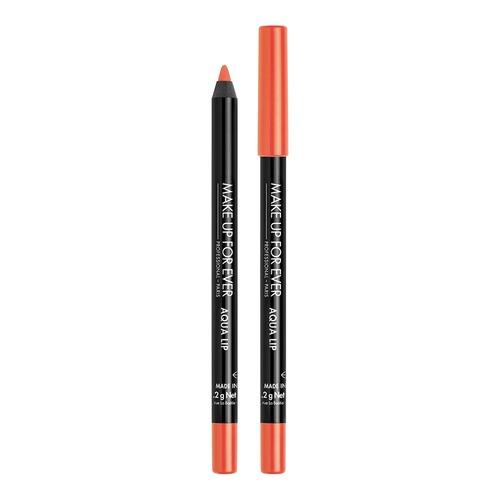 Make Up For Ever Aqua Lip Waterproof Pencil 17C