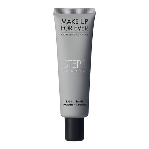 Closeup   8774 makeupforever web