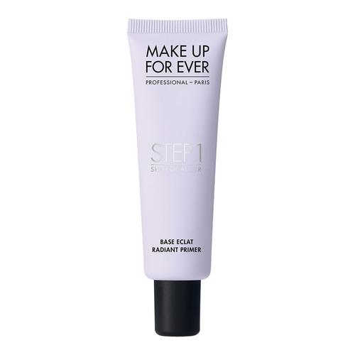 Closeup   8784 makeupforever web