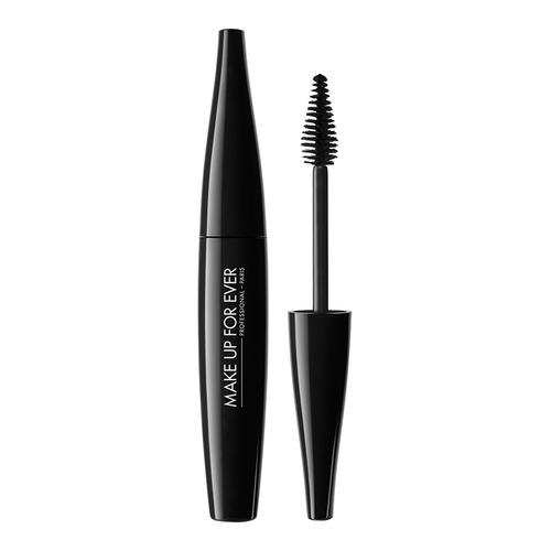 Make Up For Ever Aqua Smoky Extravagant Mascara 7ml