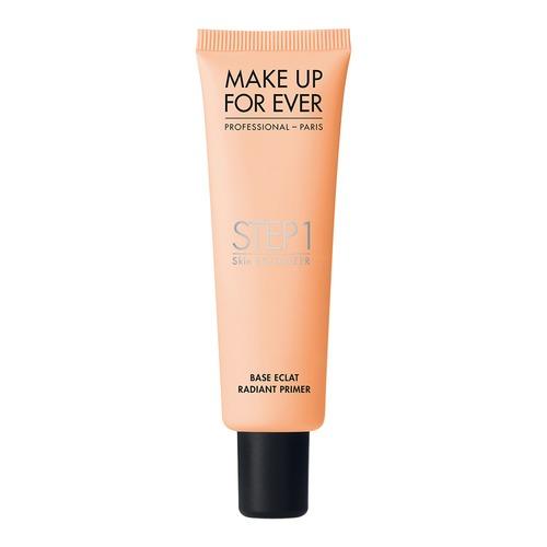 Closeup   8781 makeupforever web