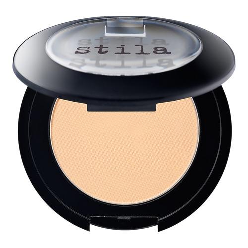 Stila Eye Shadow Pans In Compact Dune