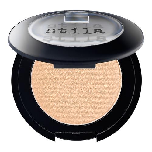 Stila Eye Shadow Pans In Compact Oasis