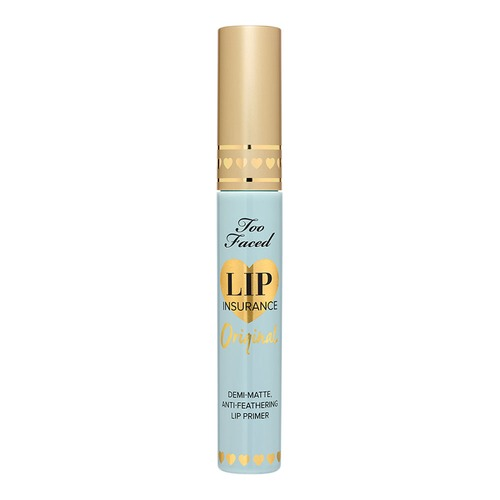 Lip Insurance Lip Primer
