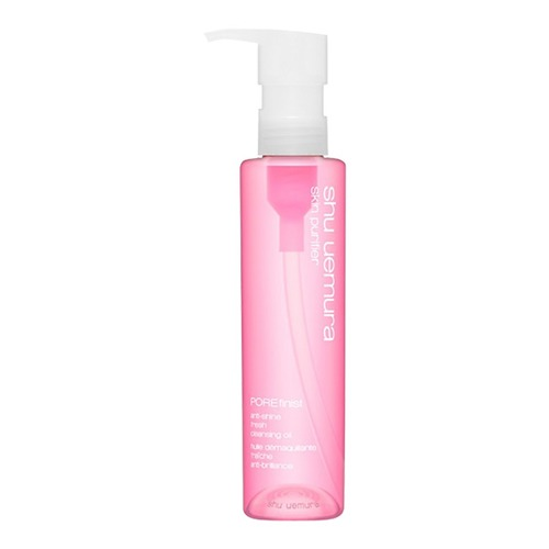 Porefinist Anti Shine Fresh Cleansing Oil