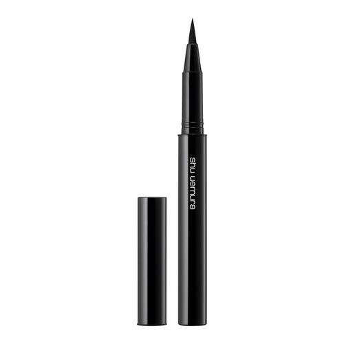 Shu Uemura Calligraph Ink Liquid Eyeliner Applicator