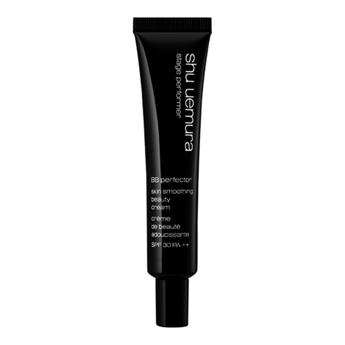 Shu Uemura Stage Performer Bb Perfector 30 Sand