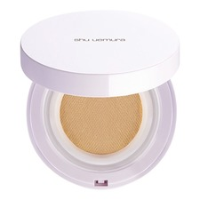 Blanc Chroma Cushion Foundation