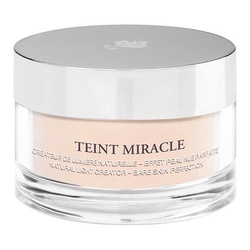 Lancome Teint Miracle Loose Powder 2