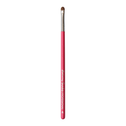 Masami Shouko Professional 47 Eye Shader Brush