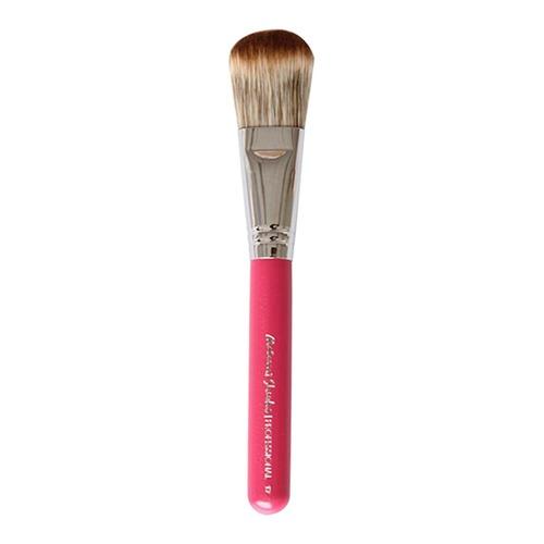 Masami Shouko Professional 17 Thick Foundation Brush