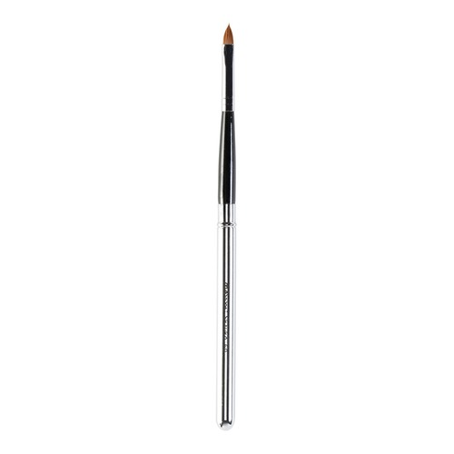 Masami Shouko Professional 60 Pen Style Lip Brush